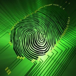 fingerprinting columbus ohio