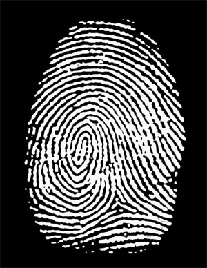fingerprinting services in Columbus Ohio. Trust our background check and mobile fingerprinting company