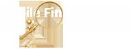 Mobile Fingerprinting Solutions, LLC.